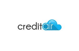 CreditAir