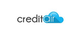 CreditAir půjčka