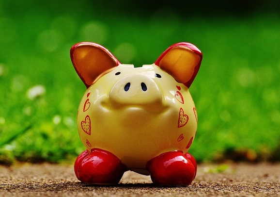 Refinancování úvěru ze stavebního spoření